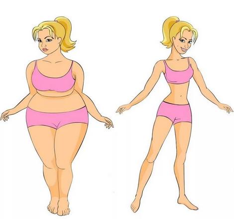 Даосская диета. Два в одном: худеем и молодеем