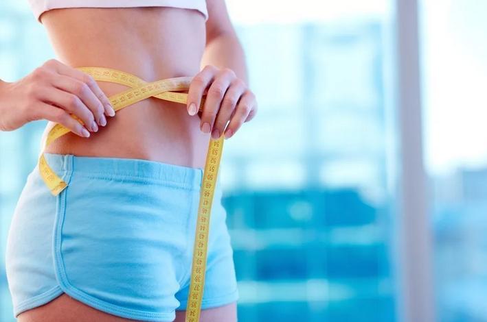 Как сбросить вес: хорошие советы Сергея Бубновского