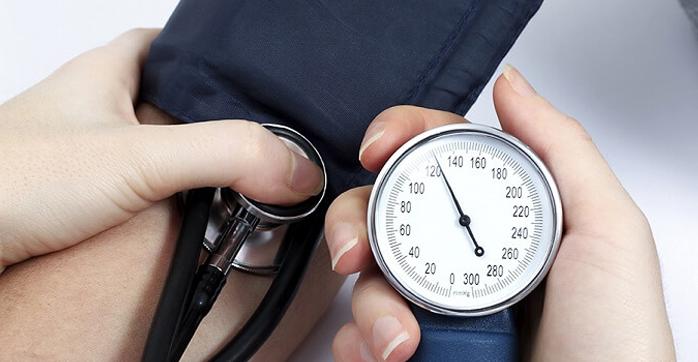 Как узнать нормальное ли у вас давление и пульс